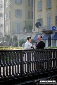 Matrimonio Matilde ed Enrico_MDM_DSCF9681_051215